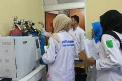 Praktikum-kimia-analisis