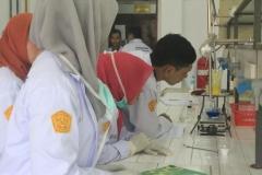 Praktikum-kimia-dasar