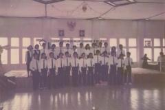 Yudisium-I-Teknik-Kimia-tahun-1990