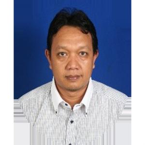 Alfian Putra