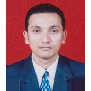 Reza Fauzan