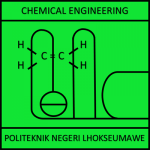 Logo-Hijau-300x300