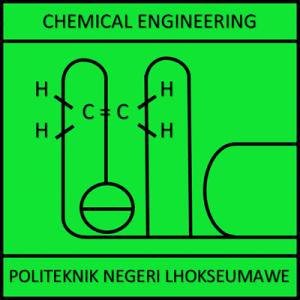 Pengumuman Nama-nama Calon Kajur Jurusan Teknik Kimia 2017-2021