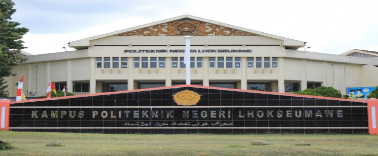 POLITEKNIK-NEGERI-LHOKSEUMAWE 1