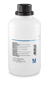 Sodium hidroxide 32